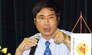 Tân Chủ tịch Sài Gòn FC: 'Chúng tôi muốn trở thành Cảng Sài Gòn hoặc CA TP năm xưa'