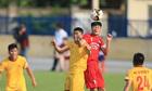 VPF: 'Chưa thể nói giải hạng Nhất Việt Nam có dàn xếp tỷ số'
