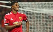 Tin Thể thao tối 11/6: Rashford được Man Utd đề nghị gia hạn