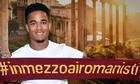 Roma hớt tay trên mục tiêu của Man Utd