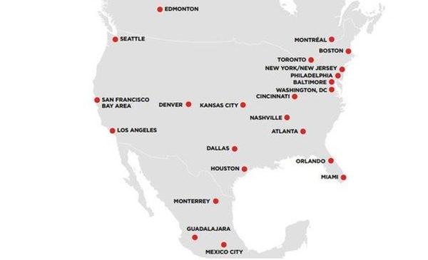 101623265-us-canada-mexico-5079-15288832
