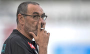 Tin Thể thao tối 13/6: Chelsea chuẩn bị bổ nhiệm Sarri