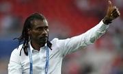 HLV Senegal tin sẽ có đội châu Phi vô địch World Cup
