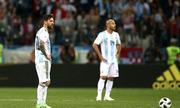 HLV Croatia: 'Đá với Argentina là trận dễ nhất ở World Cup'