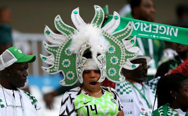 nigeria hạ iceland mở cơ hội đi tiếp cho argentina