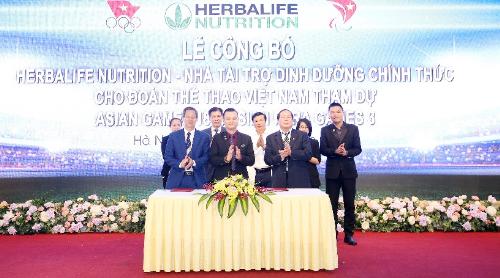 Bài toán dinh dưỡng cho các vận động viên chuyên nghiệp Việt Nam - 1