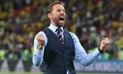 Gareth Southgate: 'Các tuyển thủ Anh còn trẻ nhưng có thể đương đầu với áp lực'