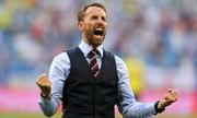 Paul Gascoigne: 'Cầu thủ Anh không biết sợ hãi'