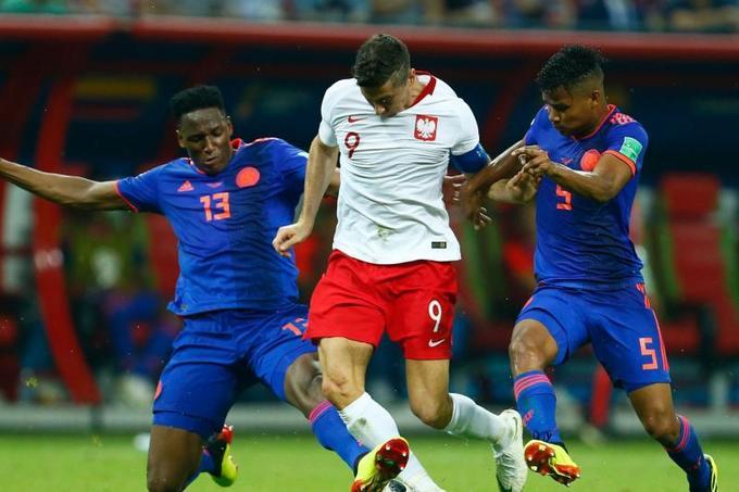 11 cầu thủ có thể đổi đời nhờ World Cup 2018