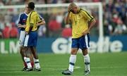 Những trận chung kết gây tranh cãi nhất lịch sử World Cup