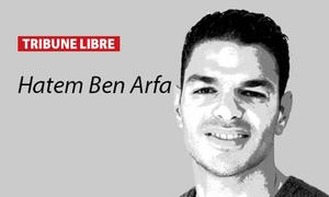 Ben Arfa: 'Không nên nhân rộng lối đá của tuyển Pháp'