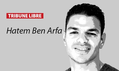"""Ben Arfa: """"Không nên nhân rộng lối đá của tuyển Pháp"""""""