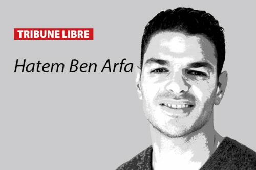 Ben Arfa chỉ trích lối đá thực dụng của Pháp. Ảnh: FF.