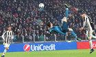 Insigne cảnh báo Ronaldo về sự khắc nghiệt ở Serie A