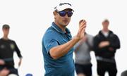 Golfer châu Âu muốn chấm dứt sự thống trị của người Mỹ tại The Open
