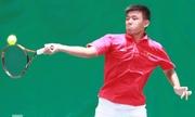 Lý Hoàng Nam xếp trên Andy Murray gần 300 bậc ATP