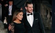 Gareth Bale hoãn đám cưới vì bố vợ tương lai