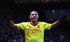 Everton tự phá kỷ lục chuyển nhượng với cầu thủ trẻ Brazil