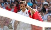 Tim Henman: 'Federer khó đoạt thêm Grand Slam ngoài Wimbledon'