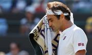 Federer rút khỏi Rogers Cup để nghỉ ngơi sau Wimbledon
