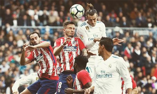 Không còn Ronaldo và được giải phóng khỏi những chấn thương, Bale đã sẵn sàng để gánh vác vị thế cánh chim đầu đàn của Real - điều mà chủ tịch Perez luôn kỳ vọng từ ngày mua anh về.