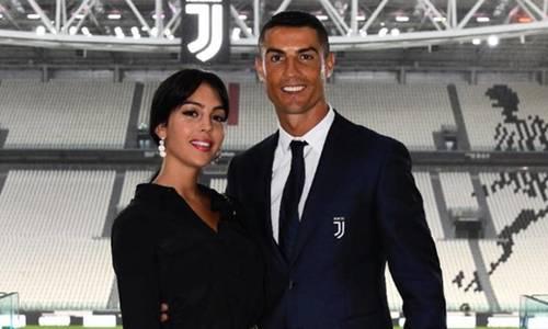 Ronaldo bỏ theo dõi Instagram của Real Madrid