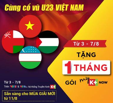 HLV Uzbekistan nhận là cửa dưới so với Việt Nam - 2