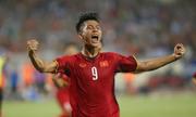 Việt Nam bất phân thắng bại với Uzbekistan tại Mỹ Đình