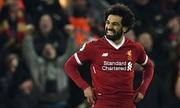 Salah bị cảnh sát hỏi thăm vì sử dụng điện thoại khi lái xe