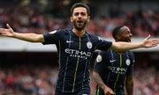 Cựu thủ quân Chelsea: 'Các đối thủ của Man City nên lo ngại'
