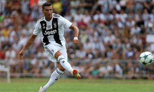 10 vụ tuyển mộ được đánh giá cao nhất Serie A hè 2018