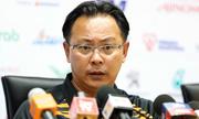 Ong Kim Swee: 'Malaysia đủ sức gây bất ngờ cho Hàn Quốc'