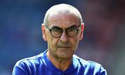 Sarri nới lỏng các quy định hà khắc của Conte tại Chelsea