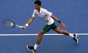 Djokovic phản bác đề xuất của Federer