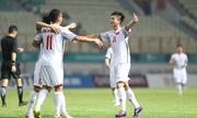 Việt Nam và Nhật Bản có thể phải đá luân lưu ở trận cuối vòng bảng
