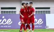 Báo Trung Quốc: 'Việt Nam sẽ đứng trên Nhật Bản ở bảng D'