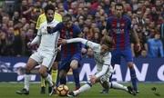 Real hoặc Barca sẽ đá một trận La Liga ở Mỹ