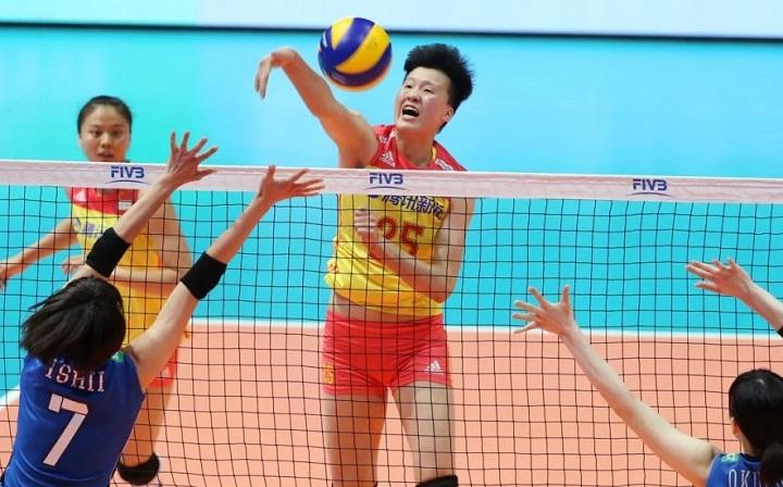Hu Mingyuan đã giảm 4,5 kg trong quá trình chuẩn bị cho Asiad. Ảnh: Scmp.