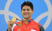 Schooling và thách thức giúp Singapore giành nhiều hơn 6 huy chương
