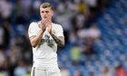 Real gặp thảm họa về lượng khán giả thời hậu Ronaldo