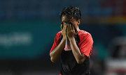 Indonesia thảm bại 0-12, nữ Việt Nam gặp Đài Loan ở tứ kết