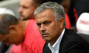 Paul Ince: 'Man Utd đang trở thành trò cười, một mớ hỗn độn'