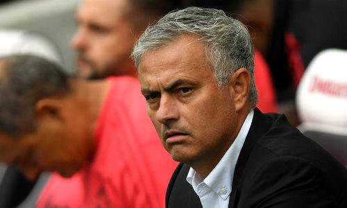 """Paul Ince: """"Man Utd đang trở thành trò cười, một mớ hỗn độn"""""""