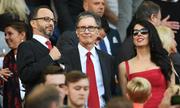 Liverpool từng được đề nghị thâu tóm giá 2,56 tỷ đôla