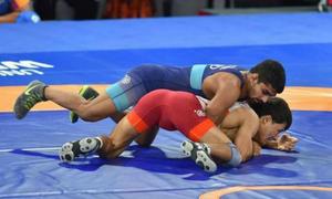 Asiad 2018 phát hiện ca doping đầu tiên