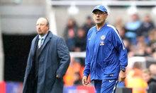 Chelsea lập kỷ lục chuyền bóng nhờ chiến thuật của tân HLV Sarri