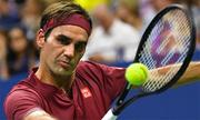 Federer: 'Davis Cup không thể biến thành Pique Cup'