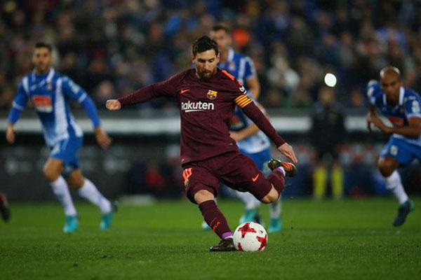 Spanish-Kings-Cup-Espanyol-vs-9859-5346-