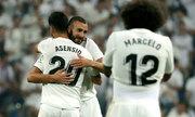 McManaman: 'Sự ra đi của Ronaldo không ảnh hưởng tới La Liga'