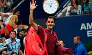 Chuyên gia tin Federer muốn vô địch Olympic trước khi giải nghệ